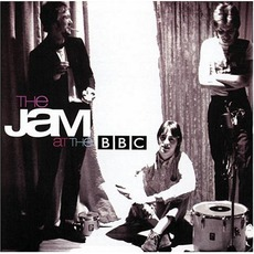 The Jam At The BBC mp3 Live by The Jam