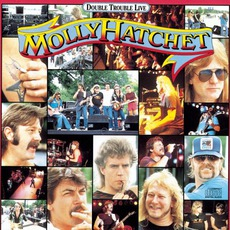 Double Trouble Live mp3 Live by Molly Hatchet