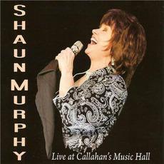 Live At Callahan's Music Hall