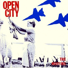 Open City (Remastered)