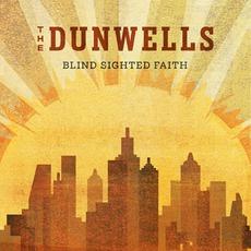 Blind Sighted Faith