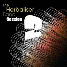 Session 2 by The Herbaliser Band