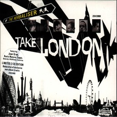 Take London (Limited Edition)
