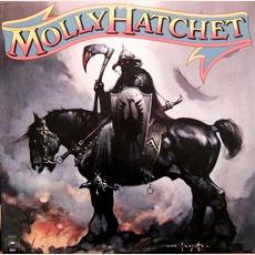 Molly Hatchet mp3 Album by Molly Hatchet