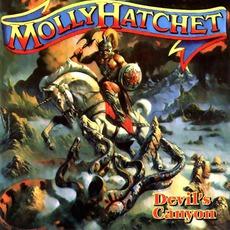 Devil's Canyon mp3 Album by Molly Hatchet