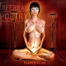 Paraphiliac