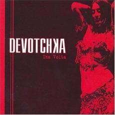 Una Volta by DeVotchKa
