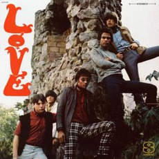 Love (Remastered) by Love