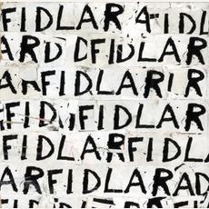 FIDLAR mp3 Album by FIDLAR