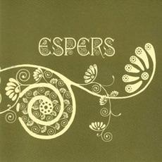Espers