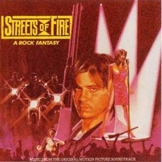 Streets Of Fire mp3 Soundtrack by Various Artists