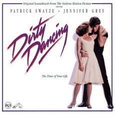 Dirty Dancing mp3 Soundtrack by Various Artists