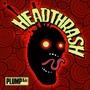 Headthrash