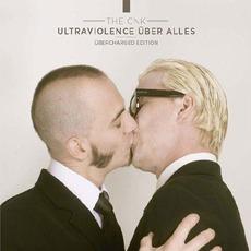 Ultraviolence Über Alles: Übercharged Edition