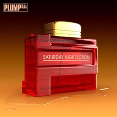 Saturday Night Lotion by Various Artists