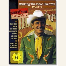 Walking The Floor Over You by Ernest Tubb