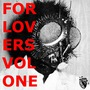 For Lovers, Volume One