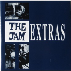 Extras mp3 Artist Compilation by The Jam