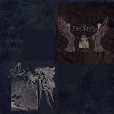 Les Discrets / Alcest