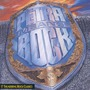 Petra Means Rock