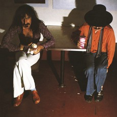 Bongo Fury (Remastered) mp3 Live by Frank Zappa & Captain Beefheart