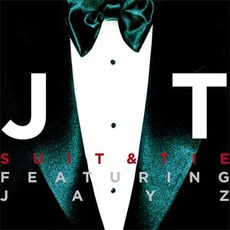 Suit & Tie mp3 Single by Justin Timberlake
