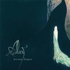 Autre Temps mp3 Single by Alcest