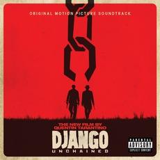 Django Unchained: Original Motion Picture Soundtrack