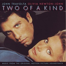 Two Of A Kind mp3 Soundtrack by Various Artists
