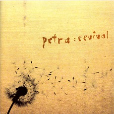 Revival mp3 Album by Petra