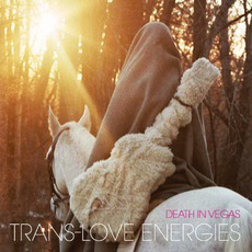 Trans-Love Energies (Limited Edition) mp3 Album by Death In Vegas