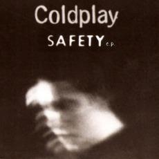 Safety E.P.