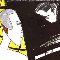 Doc At The Radar Station (Remastered) mp3 Album by Captain Beefheart & His Magic Band
