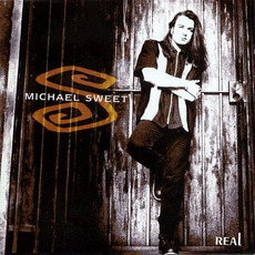 Real mp3 Album by Michael Sweet