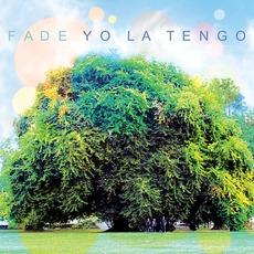 Fade by Yo La Tengo