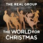 The World For Christmas