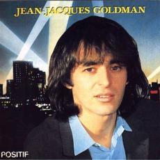 Positif mp3 Album by Jean-Jacques Goldman