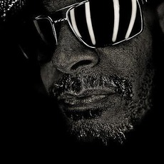 Back To The Cat mp3 Album by Barry Adamson