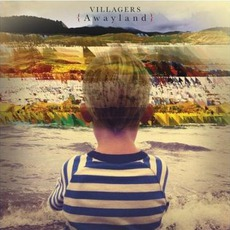 {Awayland} mp3 Album by Villagers
