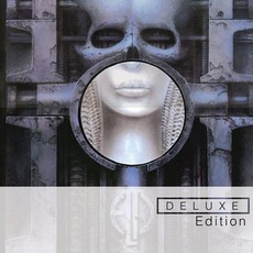 Brain Salad Surgery (35th Anniversary Deluxe Edition) by Emerson, Lake & Palmer