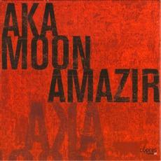 Amazir