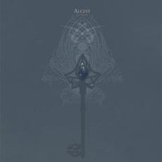 Le Secret (Re-Issue) mp3 Album by Alcest
