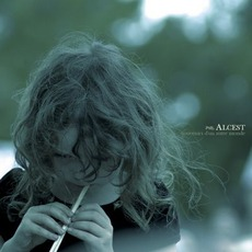 Souvenirs D'un Autre Monde mp3 Album by Alcest