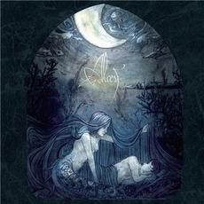 Écailles De Lune mp3 Album by Alcest