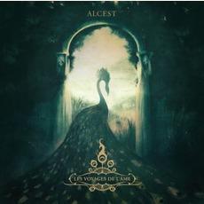 Les Voyages De L'Âme mp3 Album by Alcest
