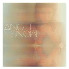 Angel Snow mp3 Album by Angel Snow