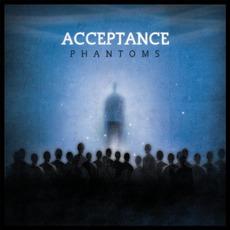 Phantoms mp3 Album by Acceptance