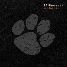 One Take EP mp3 Album by Ed Sheeran