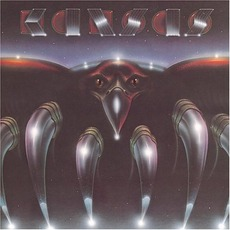 Song For America (Remastered) mp3 Album by Kansas