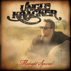 Midnight Special mp3 Album by Uncle Kracker